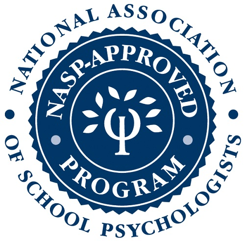 Marist MA in School Psychology NASP Approved