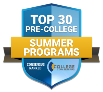 Top 30 Summer Pre-College Programs