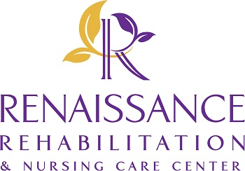 Renaissance Rehabilitation Academic Partnership