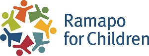 Ramapo for Children Academic Partnership logo