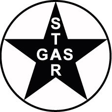 Star Gas Products Academic Partnership
