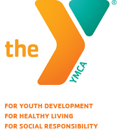 Image of YMCA logo
