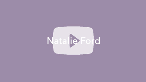 Video of Natalie Ford